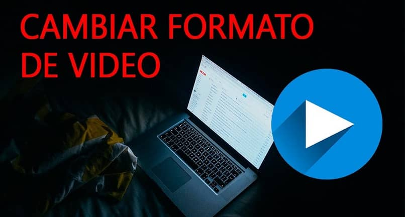 How To Change Video Format Without Free Software-Convert Videos Online
