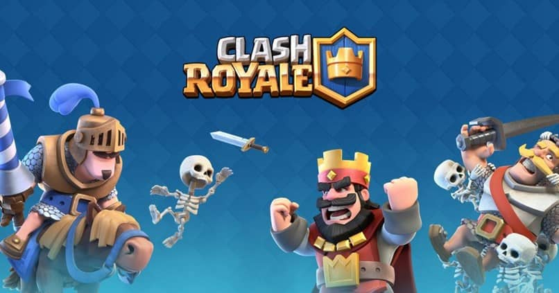 How to Create or organize your own tournament Royale in Clash step