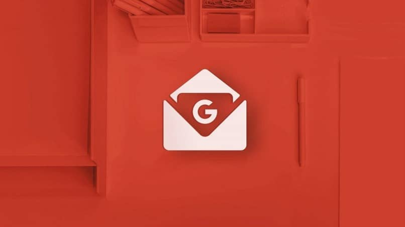 How To Create A Folder In Gmail To Automatically Save Emails