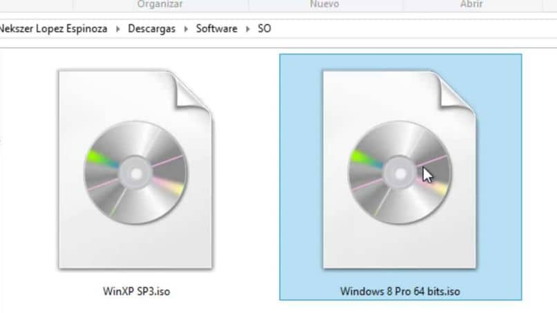 How To Record An Iso Disc Image To A Cd Or Dvd For Windows Or Mac?