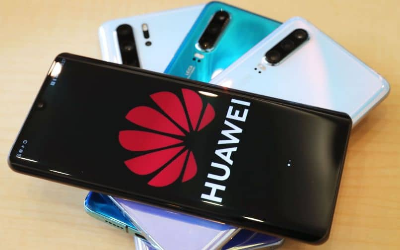 How To Recover Deleted Photos Of The Huawei Phone-Easy And Fast