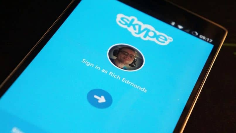 What Number Appears Me When I Call For Skype?