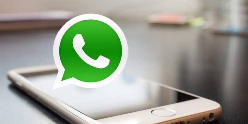 Whatsapp How To Translate Conversations In Any Language