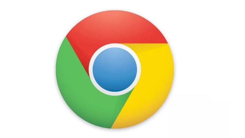 What Are They And How To Create Multiple User Profiles In Google Chrome?