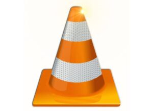 How to download and update easily VLC codecs