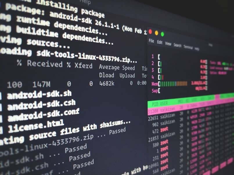 How to connect remotely via SSH to a Linux server step by step