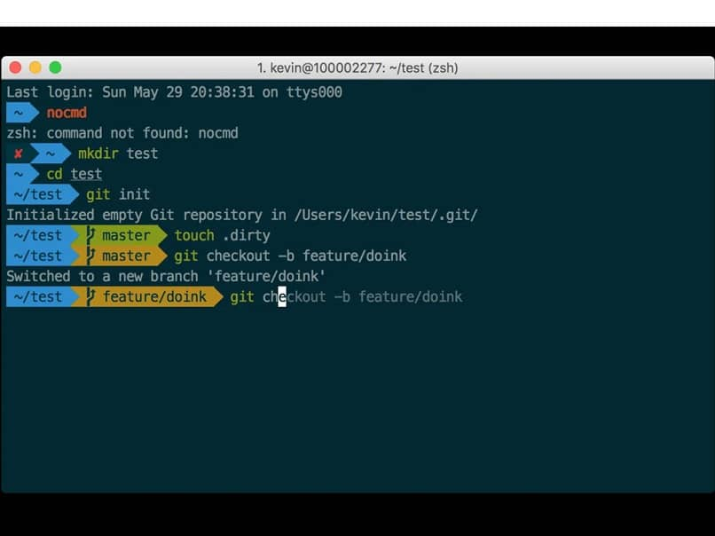How To Customize The Terminal With Powerline Ubuntu Linux Easily?