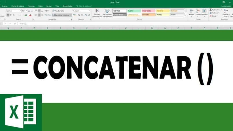 How To Concatenate Two Or More Cells In Excel Easily And Quickly