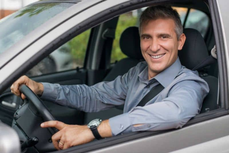 What Are The Uber Credits? -All About Uber Credits