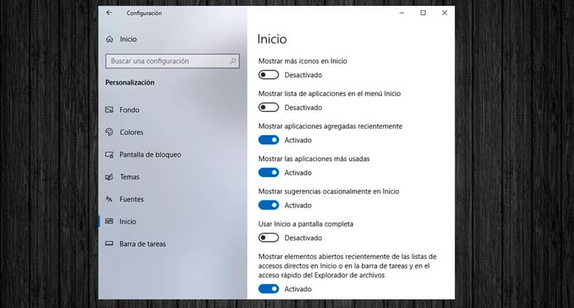 How To Prevent Windows 10 Install Applications From The Store Without Permission