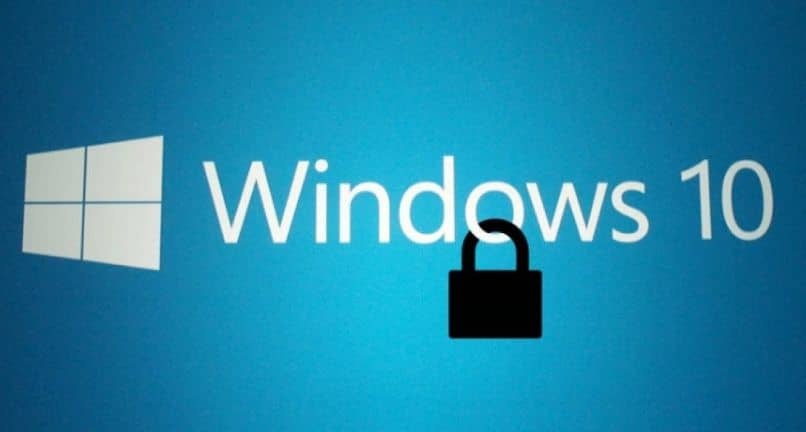 How To Activate And Configure The Dynamic Lock Windows 10? - Fast And Easy