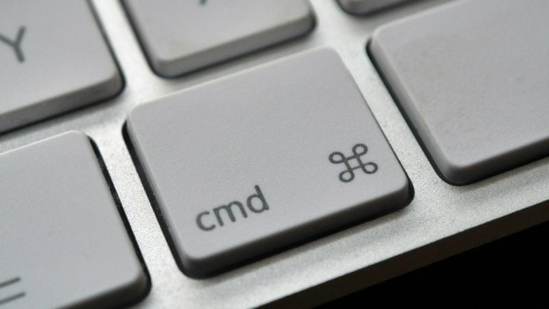 How To Start, Restart And Stop Windows Services From Cmd