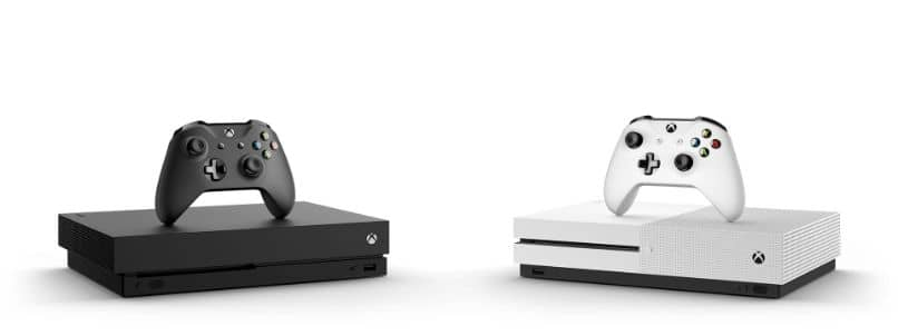 How To Download, Install And Change The Subject Of An Xbox 360