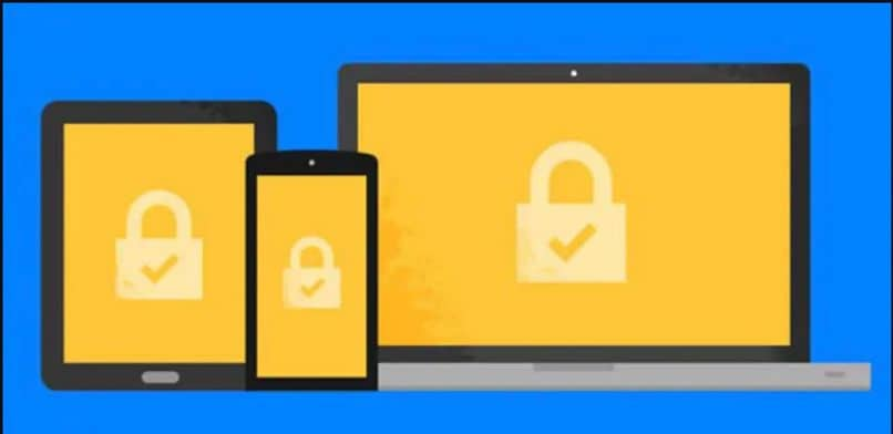 What Are The Best Managers Secure Passwords For Iphone?