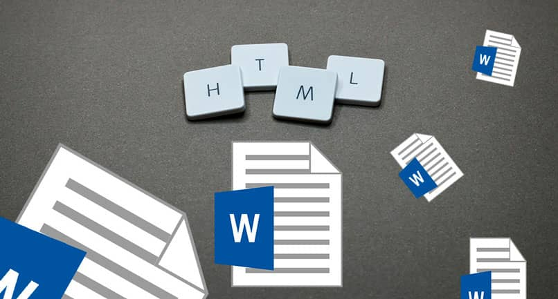 How to convert a Word document into HTML free online
