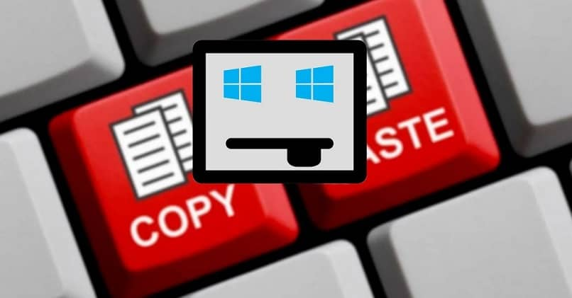 How To View, Delete And Delete The History Of The Clipboard In Windows 10
