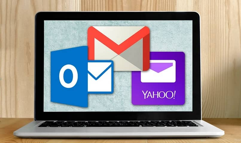 How To Merge Or Link Two Emails? -Quick And Easy