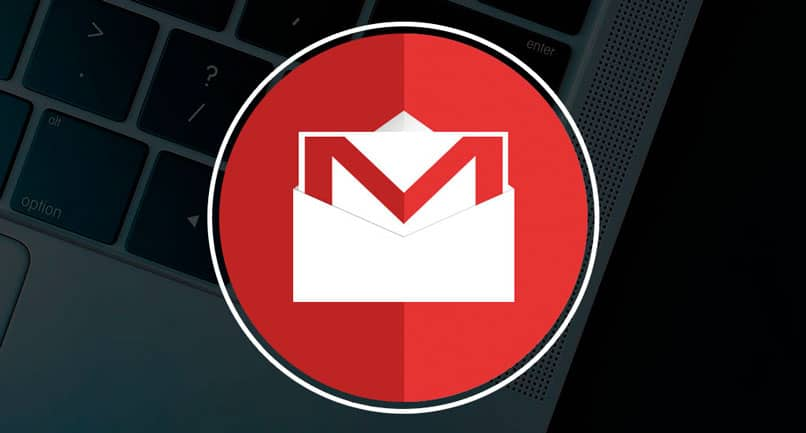 Creating rules from Gmail messages for anything