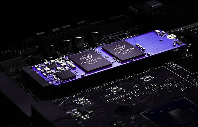 How To Create A Virtual Memory Disk? -Complete Guide
