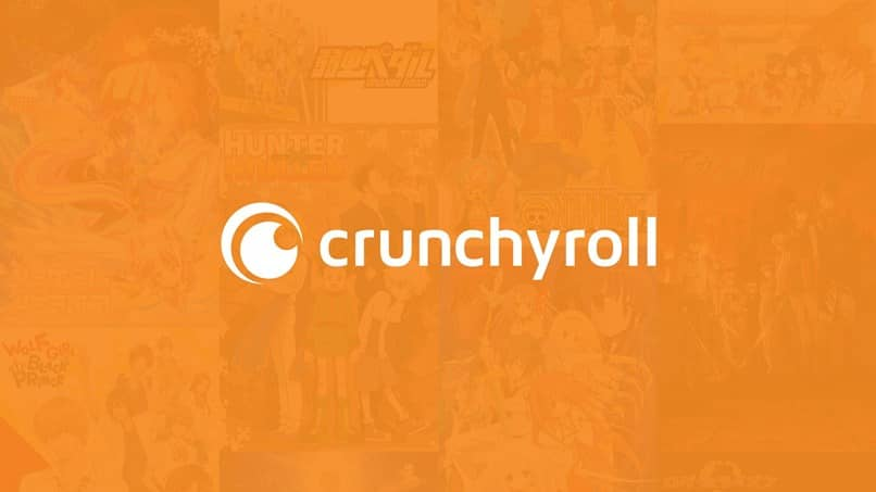 What Benefits Has Crunchyroll Premium Respect To Normal?