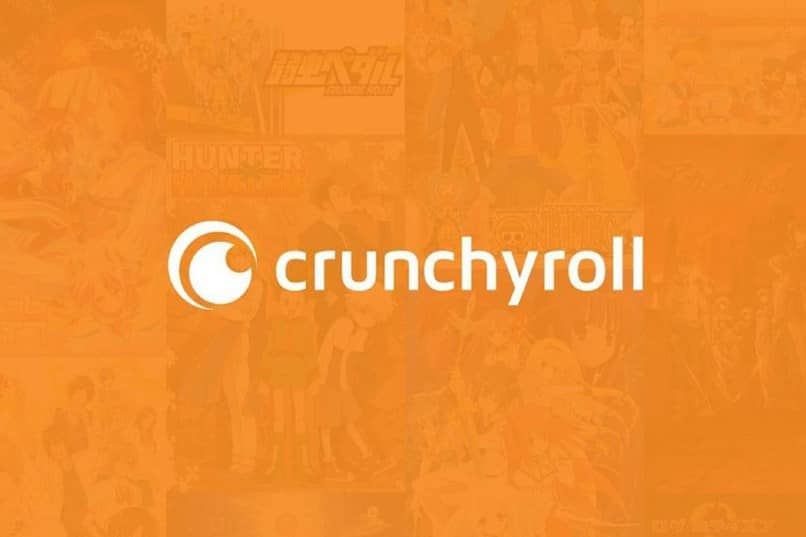 How To Pay My Crunchyroll In Oxxo