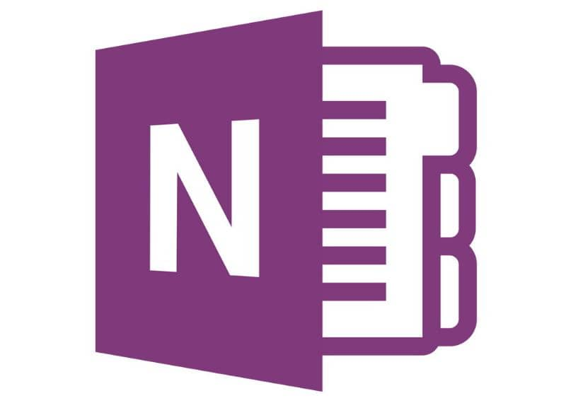 How to completely uninstall OneNote my PC step by step