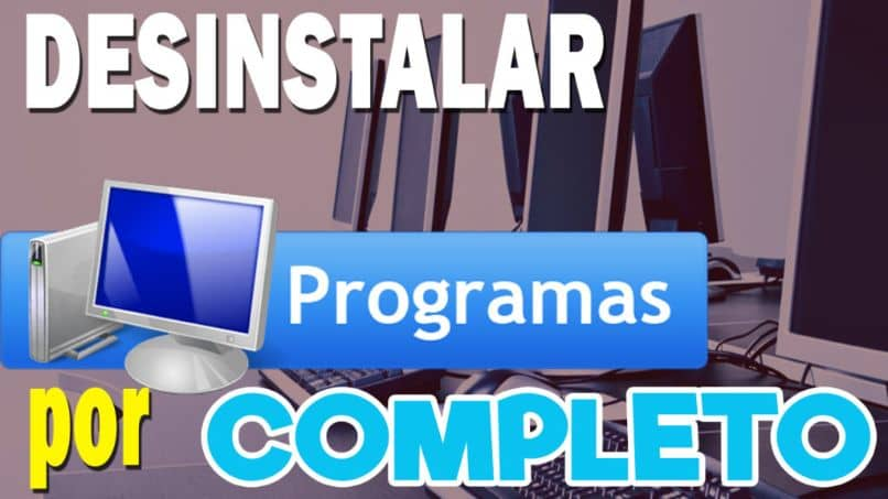 How To Remove Or Uninstall A Program That Can Not Be Removed