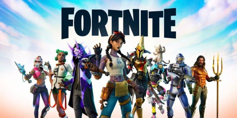 How To Get Coupons Recruiting Heroes In Fortnite