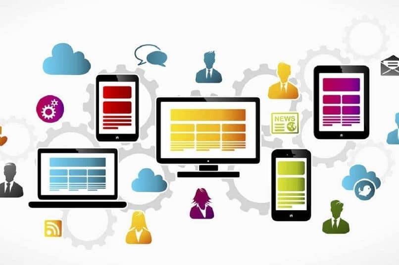 What Is Digital Marketing And Why It Is So Important Today?