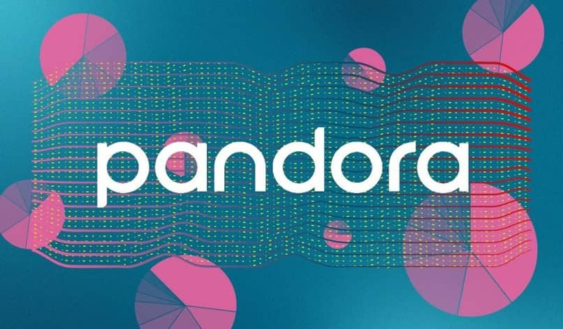 Listening stations pandora offline on Android or iOS