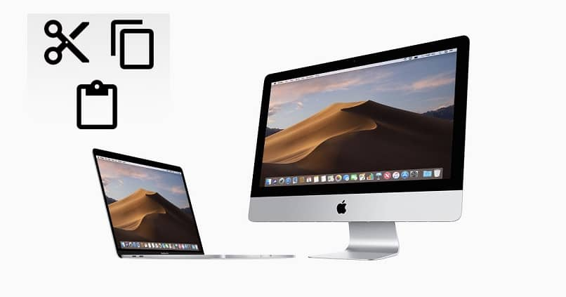 How To Copy, Paste And Move Files From Mac Os To An External Hard Drive