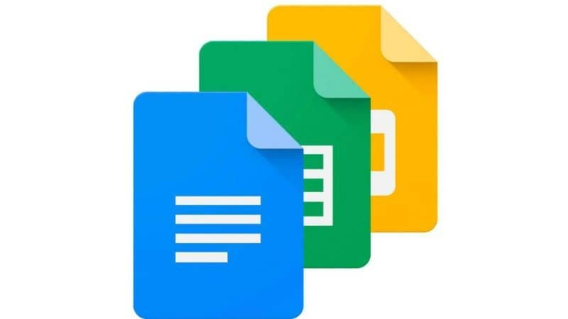 How To Translate A Document Google Docs Online Easily
