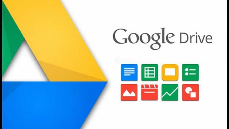 How To Install And Sync My Google Drive Documents With Ubuntu