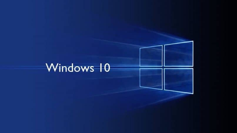 How To See Updates Installed Drivers In Windows 10?