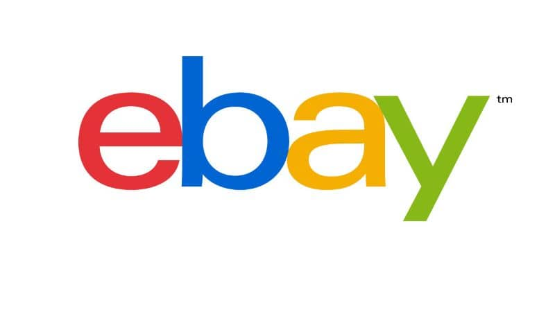 How To Enter Or Log On To Ebay In Spanish? -Fast And Easy