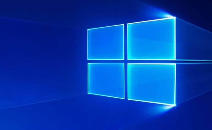 How To Troubleshoot The Blue Screen In Windows 10 Rtwlane.Sys