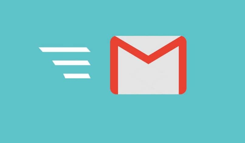 How To Look Emails In Gmail With Advanced Search?