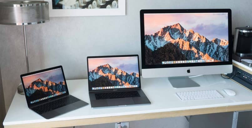 How To Connect My Imac To My Macbook Pro - Easy And Fast