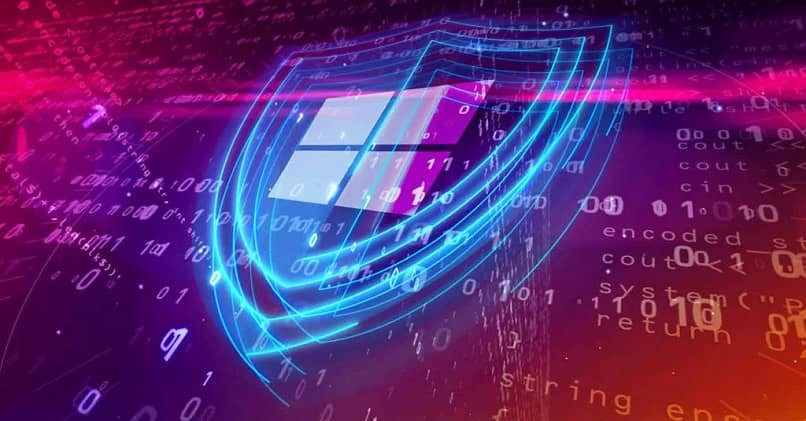 How To Enable Security Protection Tamper Protection In Windows 10?