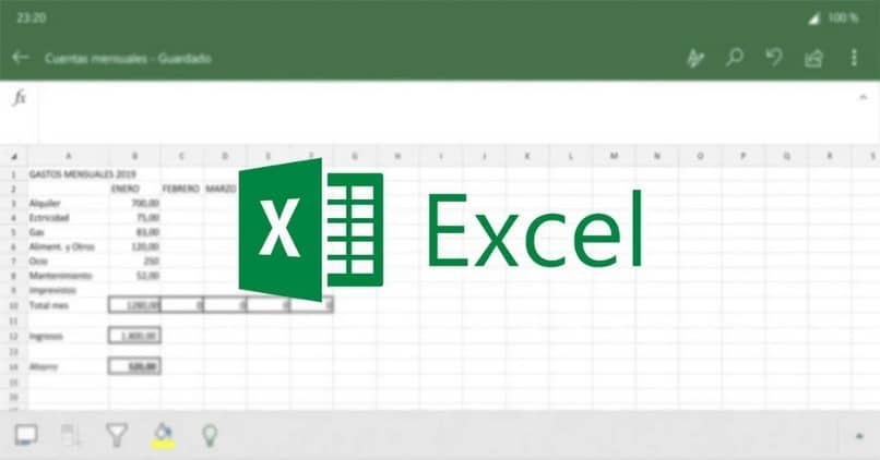To View Or Display Two Or More Sheets At The Same Time In Excel