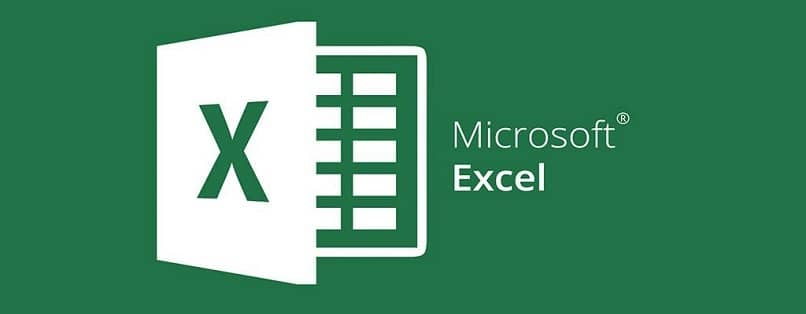 Making A Histogram In Excel -Excel Post Data