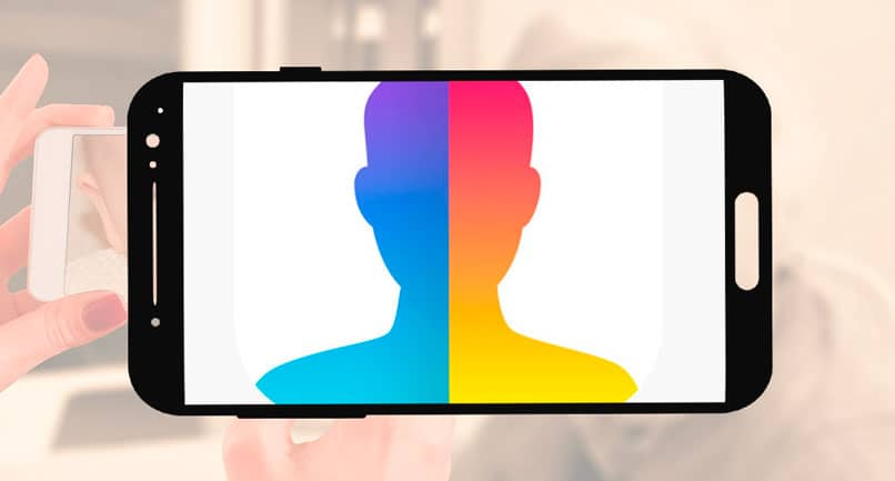 Who Invented And Created Faceapp? When, How And Where Did It? Knows The Whole Story