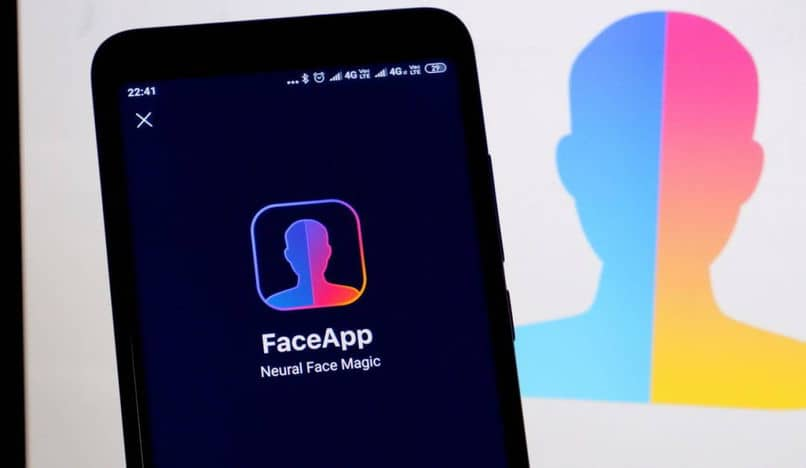 What Is Faceapp? How The App That Makes You Old, Young And You Change Sex