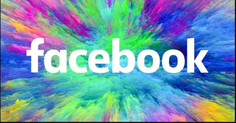 How To Customize My Facebook And Color On My Mobile Android