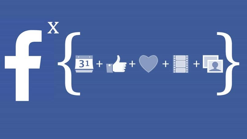 How I Can Broadcast Live By Facebook From My Pc