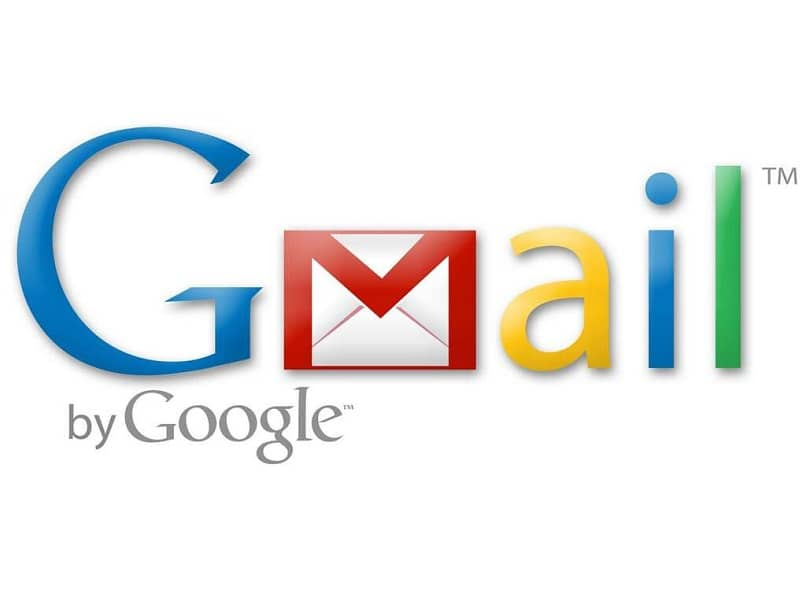 How To Protect Your Gmail Password -Increase Your Account Security