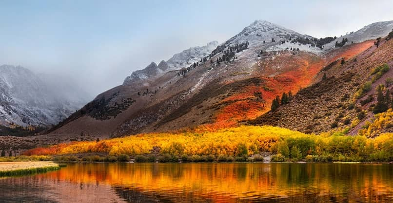Installing Or Upgrading From Scratch Easily Macos High Sierra