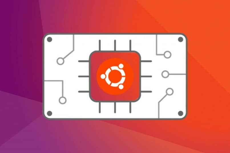 How To Install The File Converter Ff Multi Converter On Ubuntu
