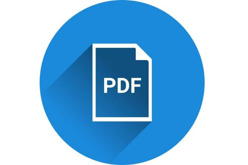 How To Convert An Image To Pdf Free Free Programs Online