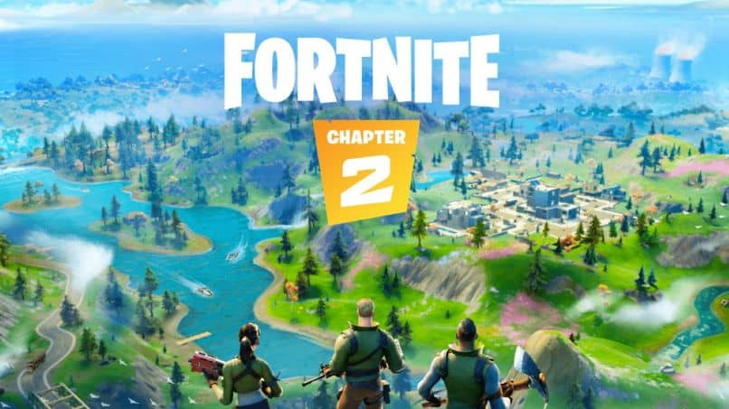How To Update Fortnite Pc, Ps4, Switch, Android, Ios And Xbox Easily?